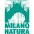 Milano Natura